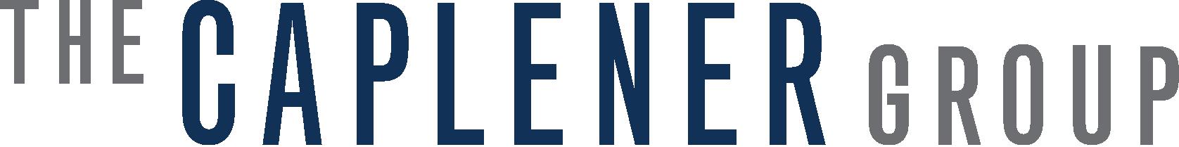 TheCapGroup.com logo
